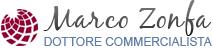 Marco Zonfa - Dottore commercialista Roma