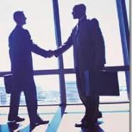 Agenti di commercio e rappresentanti, passaggio dal Ruolo agenti al Registro Imprese