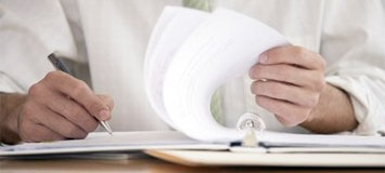 Servizi contabili integrati