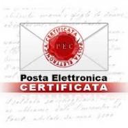 Ditte individuali, obbligo di comunicare la casella di posta elettronica certificata
